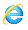 (IE10)Internet Explorer 10 官方简体中文正式版